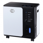 Концентраторы кислорода с потоком до 1-3 литров в минуту