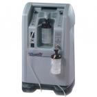 Концентраторы кислорода с потоком до 8-10 литров в минуту