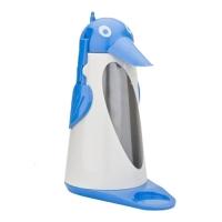 Кислородный коктейлер «Пингвин»