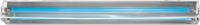 Облучатель «Сибэст ОБС-2х30-150»
