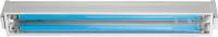 Облучатель «Сибэст ОБС-2х30-150 M1»