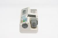 Дозатор шприцевой автоматизированный SK-500I (от 5 мл)