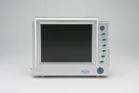 """Монитор прикроватный многофункциональный медицинский """"Armed"""" PC-9000b"""