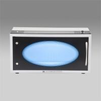 """Камера для хранения стерильных инструментов """"Армед"""" СН211-115"""