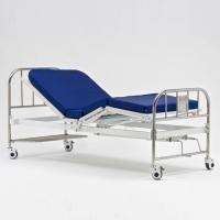 Кровать функциональная механическая Armed  RS104-A