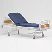Кровать функциональная механическая Armed с принадлежностями RS105-А