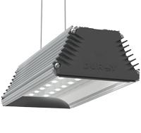 Промышленный светильник Енисей 16