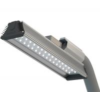 Уличный светильник Эльбрус 32