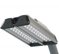 Уличный светильник Эльбрус 48