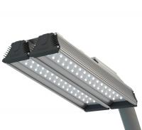 Уличный светильник Эльбрус 64