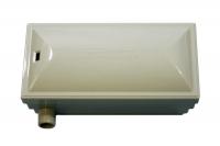 Внутренний воздушный фильтр для PHILIPS RESPIRONICS EverFlo