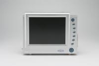 """Монитор прикроватный многофункциональный медицинский """"Armed"""" PC-9000b (с Nellcor-датчиками)"""
