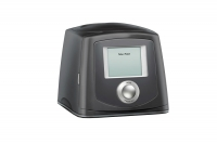 Базовый Сипап-аппарат Fisher & Paykel ICON+ Novo (с увлажнителем)