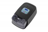 Сипап-аппарат RESmart (РЕСмарт) BMC-630A (с увлажнителем)
