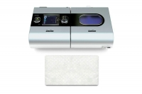 Фильтры тонкой очистки для ResMed S9 (12 штук)
