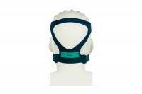 Шапочка к маскам ResMed (размер S M L)