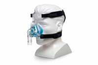 Назальная маска Philips Respironics Comfort Gel Blue (размер S, М, L)