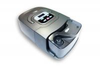 Бипап-аппарат RESmart (РЕСмарт) 25A (c дополнительной функцией АвтоСипапа)