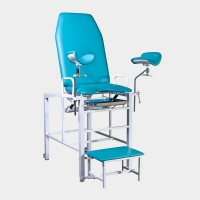 Гинекологическое кресло Клер КГФВ 01гп