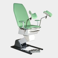 Гинекологическое кресло Клер КГЭМ 03