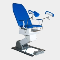 Гинекологическое кресло Клер КГЭМ 02