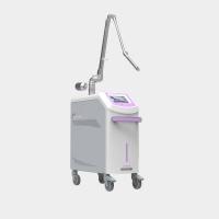 Фракционный СО2 лазер для эстетической гинекологии MORE – XEL Aphrodite