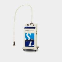 Эвакуатор дыма Eraser — SE