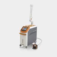 Фракционный СО2 лазер MORE – XEL Stamp