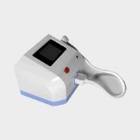 Диодный лазер GMF