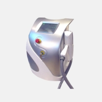 Аппарат для удаления татуировок MED-810A