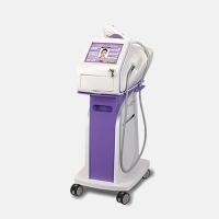 Ультразвуковой аппарат для омоложения BOTOSONIC