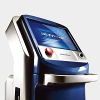 Аппарат для ультразвукового омоложения ULTRAcel