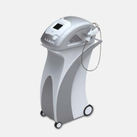 Аппарат для кавитации LUNA II