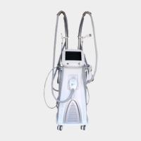Аппарат для криолиполиза М 306