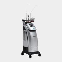 Аппарат для вакуумного массажа ROBOLEX