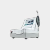 Аппарат для лазерного липолиза Plasma Lipo