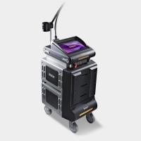 Аппарат для RF лифтинга IntraGen