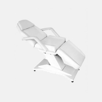 Косметологическое кресло MK-11