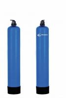 Фильтр для удаления железа и марганца из воды WWFA/FM