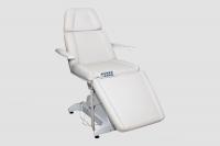 Косметологическое кресло Премиум-4