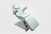 Косметологическое кресло Альфа-11