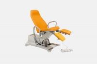 Кресло для педикюра PODO SLINDER
