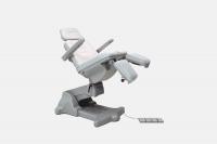 Педикюрное кресло PODO MIX 3