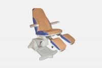 Педикюрное кресло PODO Bruso