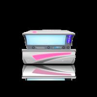 Горизонтальный солярий Ultrasun Q6 High Power