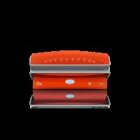 Горизонтальный солярий Ultrasun Q10 High Power