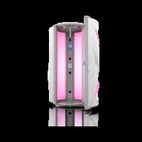 Вертикальный коллагенарий Ultrasun Collashower 48