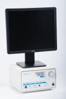 """Монитор пациента """"Кардиолан-К"""" (реанимационный монитор """"Кардиолан-К"""")"""