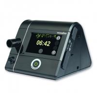 Weinmann Prisma 30ST-C - аппарат для неинвазивной вентиляции легких