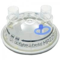 Увлажнительная камера Fisher & Paykel MR225 (10 шт.)